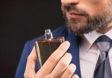 10 en iyi erkek parfümü