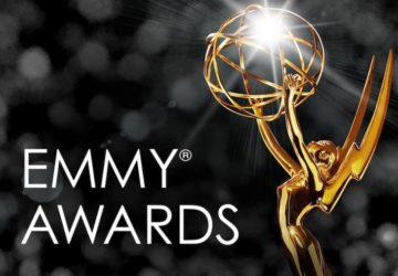 46. Uluslararası Emmy Ödülleri