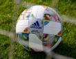 Adidas UEFA Uluslar Ligi