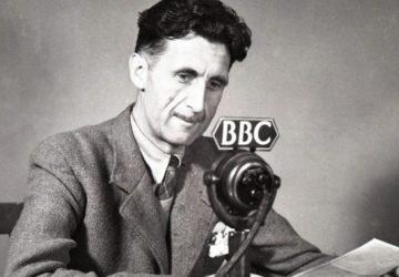 George Orwell UNESCO
