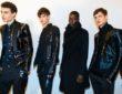 Sonbahar-Kış 2018 moda trendleri