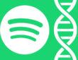 Spotify DNA