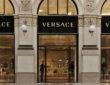 Versace satışı