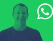 WhatsApp kurucusu