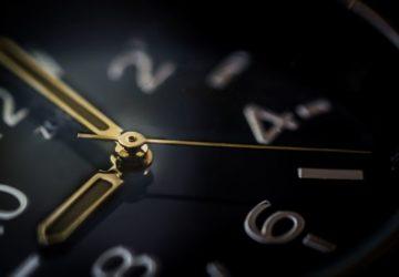 Saat, Saat Nedir