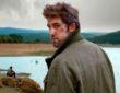 91. Oscar Ödülleri Yabancı Dilde En İyi Film adayları