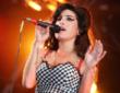 Amy Winehouse Hologram turu