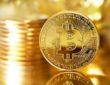Bitcoin iklim kaosu