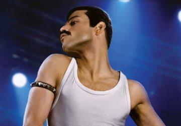 Bohemian Rhapsody son fragman