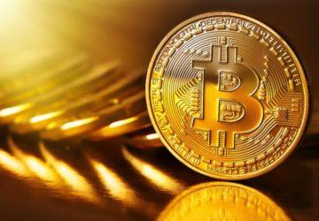 kripto para kanalı