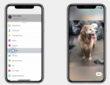 Facebook 3D Fotoğraflar