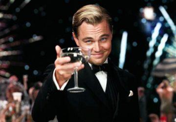 Wealth X 2018 Dünya Ultra Zenginler Raporu