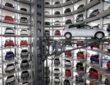 ürkiye'de 2018 yılında en çok satılan otomobil markaları