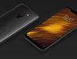 Xiaomi Pocophone F1 Türkiye fiyatı
