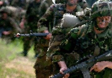 2018-bedelli-askerlik-celp-donemleri-aciklandi-beyefendiler-kulubu
