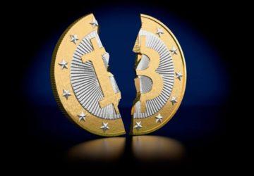 Bitcoin yatırım