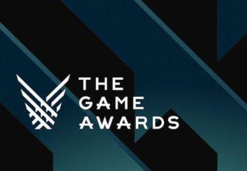 2018 Game Awards adayları