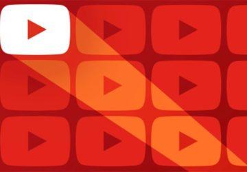 Youtube ücretsiz film