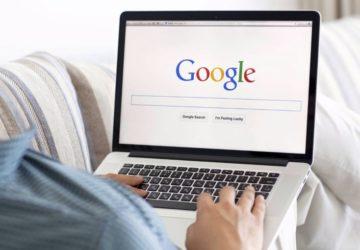 2018 Google Arama Trendleri