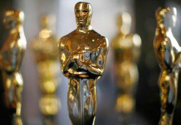 2019 Oscar Ödülleri aday adayları