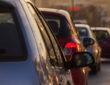 2019 Trafik sigortaları