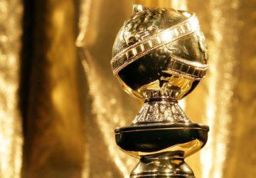 76. Altın Küre Ödülleri adayları