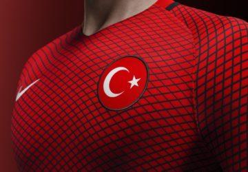 Euro 2020 Türkiye A Milli Futbol Takımı
