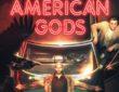 American Gods 2. Sezon yayın tarihi