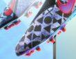 Nike x EA Sports PhantomVSN