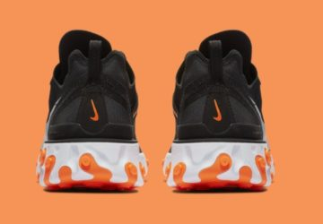 Nike 2019 ucuz ayakkabı