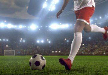 UEFA yeni turnuva