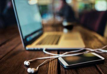 elektronik cihazlar bandrol ücreti
