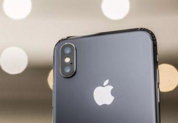2019 iPhone özellikleri