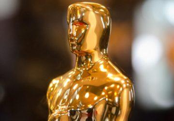 2019 Oscar Ödülleri adayları, 91. Oscar Ödülleri adayları