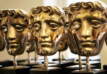 72. BAFTA Ödülleri adayları, 2019 BAFTA Ödülleri adayları