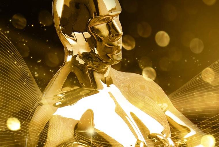 Sunucusuz Oscar Ödül Töreni