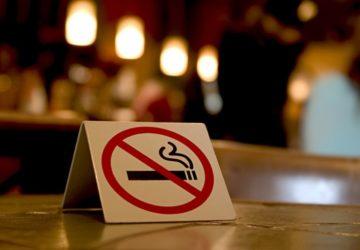 Tütün ürünleri ÖTV oranı