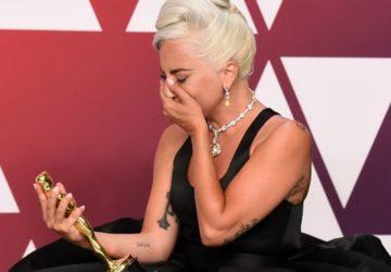2019 Oscar Ödülleri reyting
