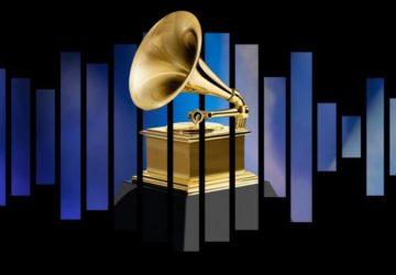 61. Grammy Ödülleri kazananlar