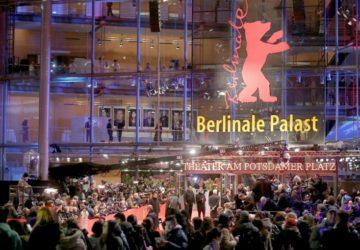 69. Uluslararası Berlin Film Festivali
