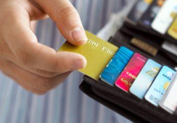 BDDK kredi kartı taksit sayıları