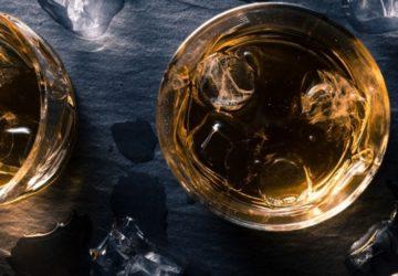 2019 World Whiskies Awards