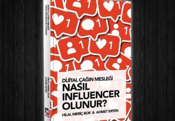 Dijital Çağın Mesleği Nasıl Influencer Olunur?