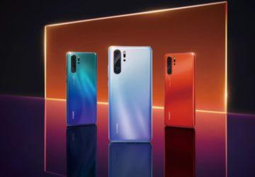 Huawei P30 Pro özellikleri ve fiyatı