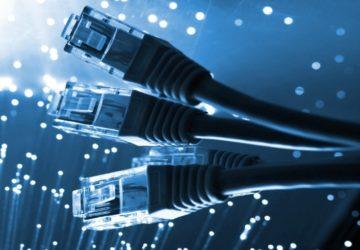 Ucuz internet kullanan ülkeler