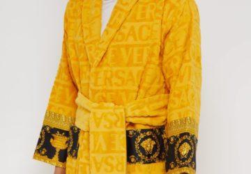 Versace I Love Baroque