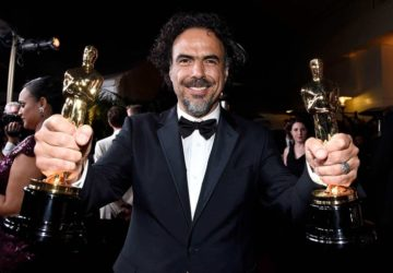 2019 Cannes Film Festivali jürisi
