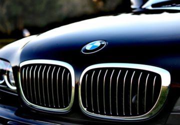 BMW duygusal reklam filmi