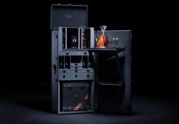 Hennessy & Louis Vuitton Paradis Impérial