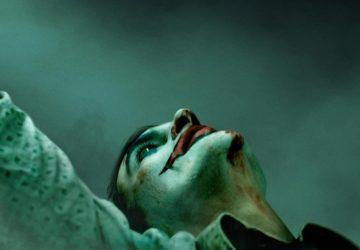 Joker fragmanı
